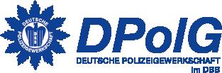 DPolG