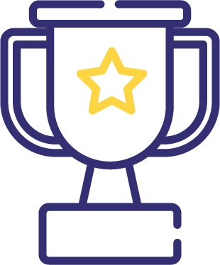 Pokal_icon_Zeichenflaeche-1