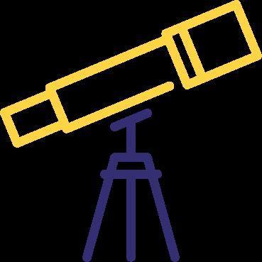 Wissenschaft_icon_Zeichenflaeche-1